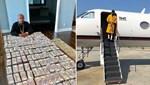 Floyd Mayweather'ın para takıntısı