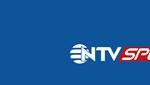 Trabzonspor'un kamp kadrosu belli oldu