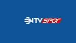 Türkiye - Çekya FIBA Dünya Kupası maçı ne zaman, saat kaçta, hangi kanalda?