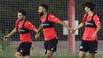 Antalyaspor, Beşiktaş maçına çıkıyor