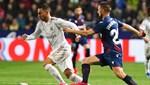 Eden Hazard'dan Real Madrid'e kötü haber!