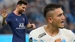 Cengiz Ünder, Messi ve arkadaşlarına karşı maçın kaderini değiştirdi!