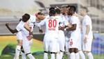 Sivasspor deplasman performansıyla göz doldurdu