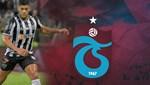 Trabzonspor'dan Hulk açıklaması