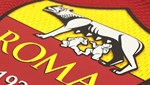 Roma'dan ırkçılık karşıtı logolu forma!