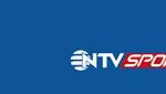 Bisiklet şöleni NTV Spor'da