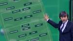 Rıdvan Dilmen ilk yarının 'en'lerini seçti