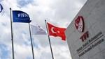 Tahkim'den Konyaspor ve Antalyaspor'a ret