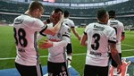 Beşiktaş evinde 41 maçtır yenilmiyor!