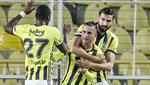 Pelkas'tan Beşiktaş mesajı: Yine kazanmak istiyorum
