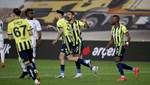 """""""Fenerbahçe'de bir dönem sona eriyor"""""""