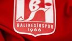 Balıkesirspor'da 8 futbolcunun testi pozitif
