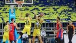 Fenerbahçe Beko, Euroleague'deki 6. maçına çıkacak