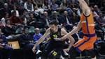 Fenerbahçe Beko, İspanya'dan galibiyetle dönüyor