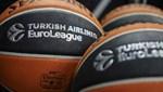 THY Euroleague'de 27. hafta heyecanı