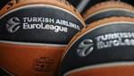 Euroleague kararları açıklandı