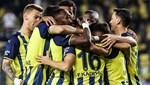 Hatayspor-Fenerbahçe maçı ne zaman, saat kaçta, hangi kanalda?