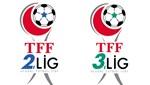 2. ve 3. Lig'de fikstür çekildi