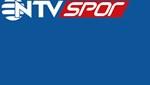 Messi, Ronaldo'dan daha sonra ama daha hızlı 100'ledi