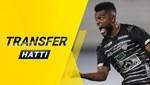 Transfer Hattı (31 Temmuz 2021)