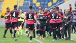 Spor Toto 1. Lig'de 5 haftalık maç programı açıklandı