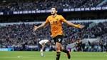 Tottenham 2-3 Wolverhampton | Maç sonucu