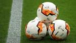 UEFA Avrupa Ligi 4. hafta maçları ve puan durumu