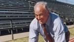 11 rekor kıran atlet Bobby Morrow hayatını kaybetti