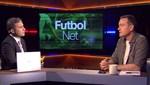 """""""Fenerbahçe'nin Gustavo'nun dönüşüne çok ihtiyacı var"""""""