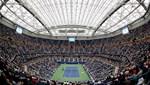 ABD'de tenis özlemi sona erdi!