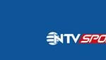 UEFA'dan Cansu Tiryaki'ye görev