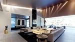 Eden Hazard'ın 6 yatak odalı, 10 milyonluk malikanesi
