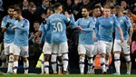 UEFA'dan City'ye 2 yıl men!
