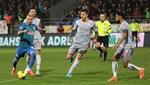 Çaykur Rizespor - Medipol Başakşehir 1-2 | Maç sonucu