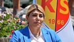 Transfer Haberleri: Kayserispor'dan Mensah açıklaması