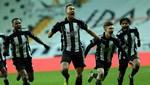 Beşiktaş - Göztepe maçı saat kaçta, hangi kanalda?
