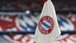 Bayern Münih'ten Avrupa Süper Ligi'ne ret