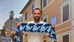 Muriqi resmen Lazio'da!