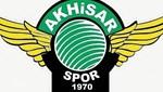 Akhisarspor'da Covid-19 testleri negatif çıktı