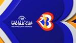A Milli Basketbol Takımı'nın FIBA 2023 Dünya Kupası Avrupa Elemelerindeki rakipleri belli oldu