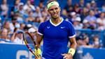 Nadal'ın dönüş belirsizliği