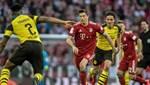 Alman kulüplerinden rekor gelir