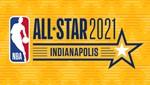 NBA All Star 2021 ne zaman, saat kaçta başlayacak? 2021 NBA All Star hangi kanalda yayınlanacak?