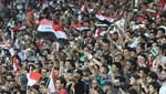 Irak'ta koronavirüs etkisi: maçlar seyircisiz oynanacak