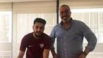 Bandırmaspor'a Galatasaray'dan iki transfer!