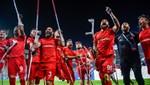 Galatasaray, Ampute Milli Futbol Takımı'nı misafir edecek