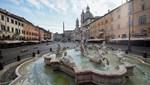 İtalya'da corona virüse karşı bağış seferberliği