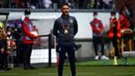 Vitor Pereira: Eminim Fenerbahçe taraftarı takımıyla gurur duyuyordur