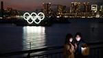Basitleştirilmiş Olimpiyatlara doğru