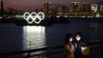 Olimpiyatlar için yeni tarih belli oluyor